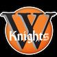Wartburg Knights