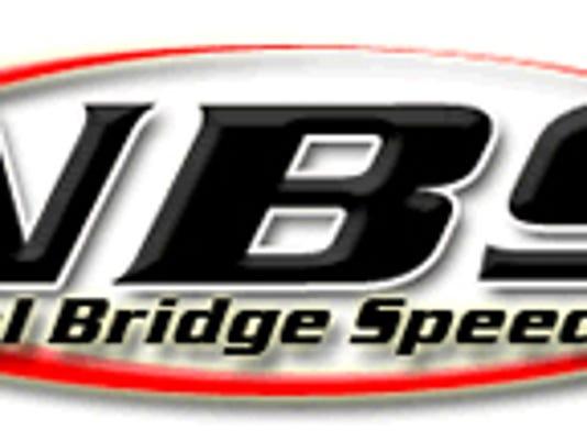Natural-Bridge.jpg