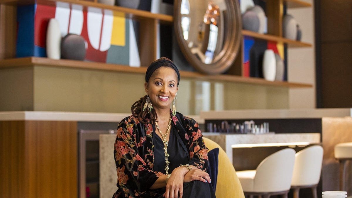 Here's how you can support Black-owned businesses in Austin