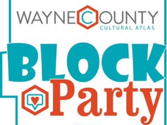 635980467416067171-block-party-logo-web.jpg