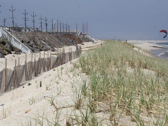 ASB 0507 SANDY BEACHES