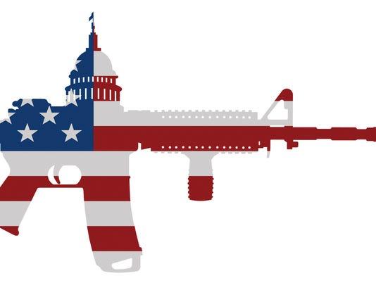 636023903417226322-web.0626.gun.debate.jpg