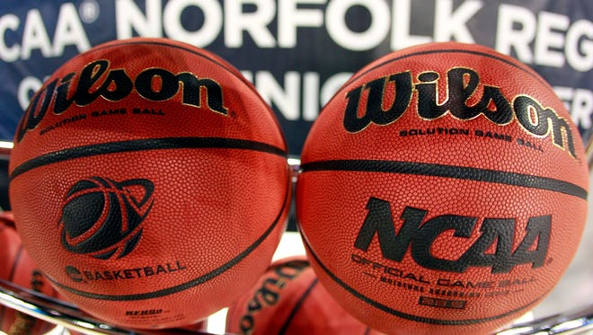 Each NCAA tournament resume is flawed in a different way. Sometimes the committee covers the names of the schools to focus solely on bodies of work.
