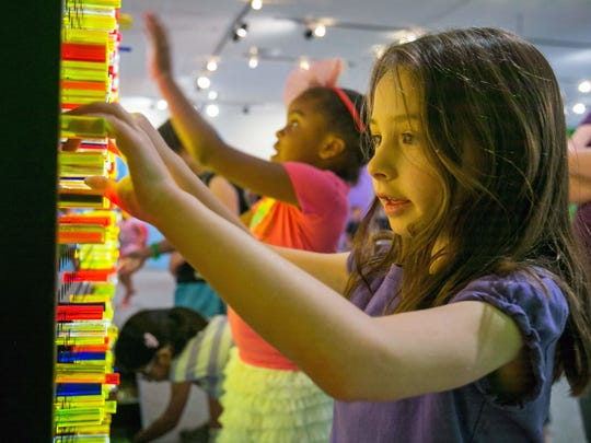 FREE, ALMOST FREE, OTHER DEALS: i.d.e.a Museum| Mother's