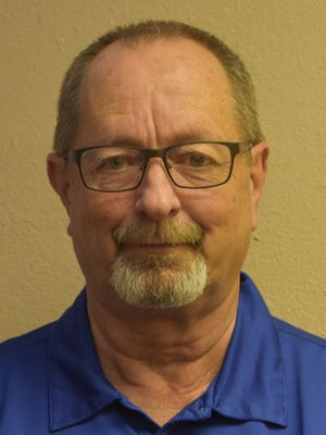 Several local community members asked Neosho Mayor Carmin Allen to resign during a special session of the Neosho City Council on Thursday. Allen did not resign.