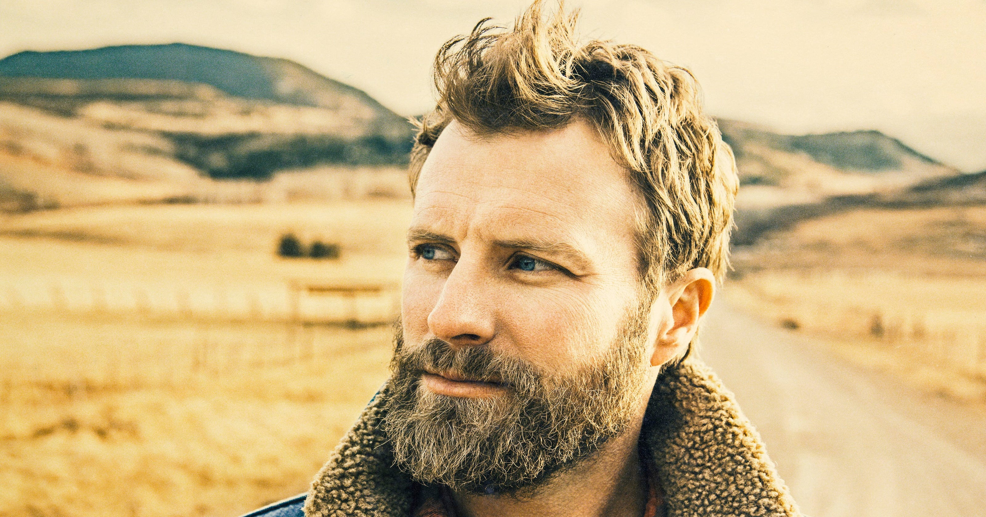 Dierks Bentley to play songs from new album at CMA Fest