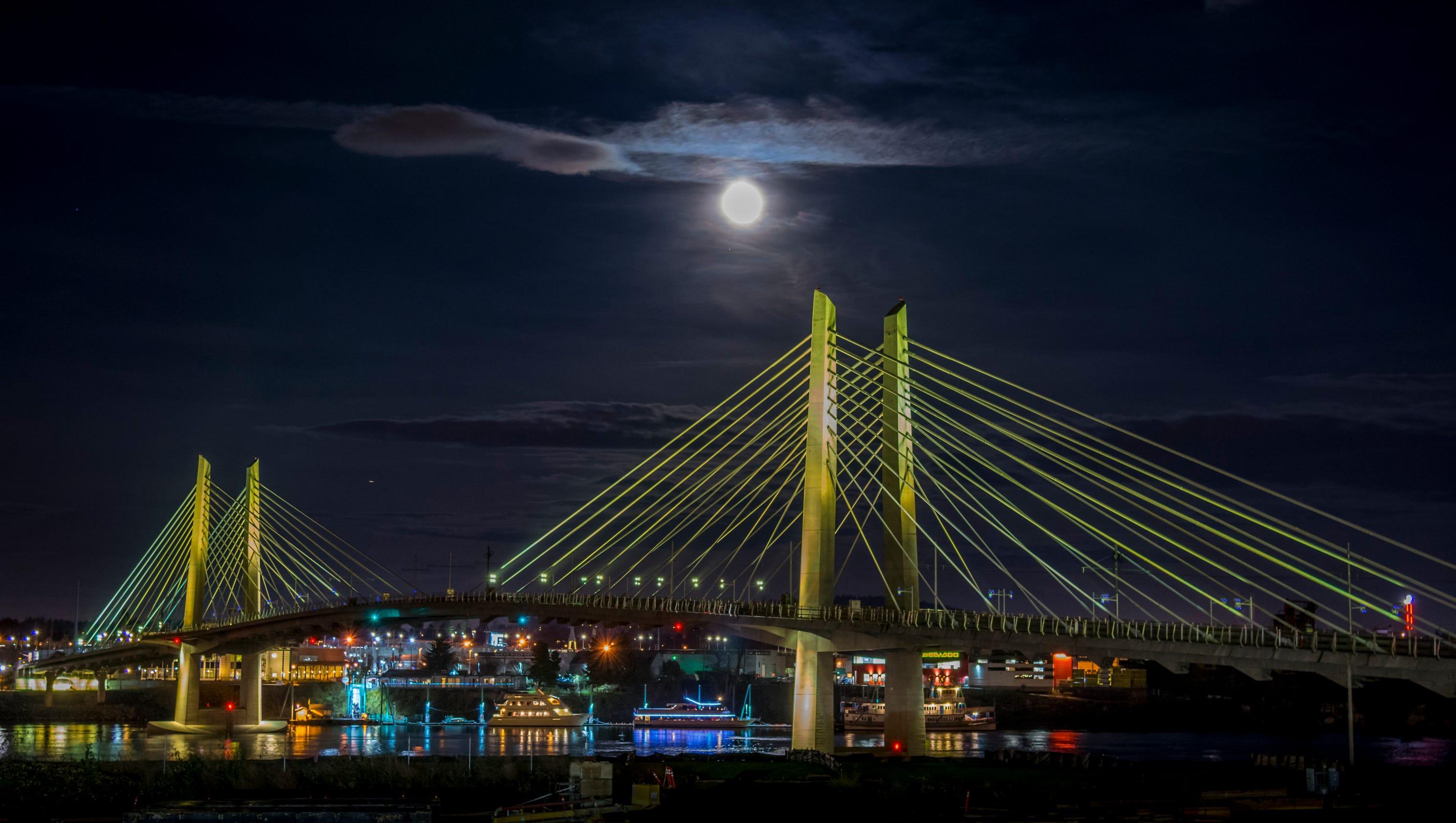 PMLR Bridge