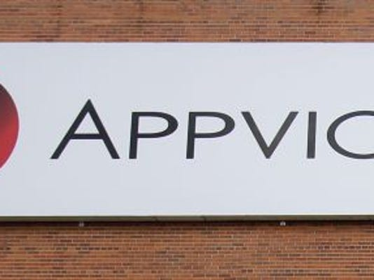 APC  Appleton Sign_051213rbp 553.jpg