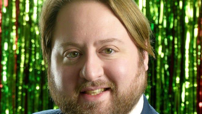 Jason C. Flay