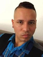 Pulse victim Rodolfo Ayala-Ayala.