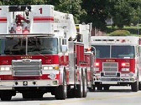 636106076815773641-Seneca-fire-department-trucks-from-website.jpg