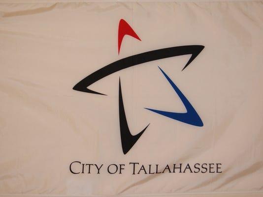 2002 city flag