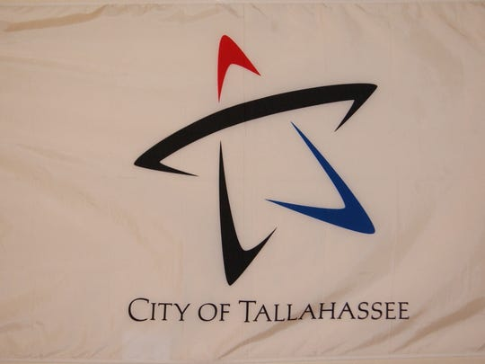 Tallahassee residents expecting to watch a webcast of the embattled CRA's meeting were disappointed. A fiber optic problem prevented the city's web site from livestreaming the meeting.
