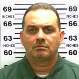 Convicted murderer Richard Matt, 49,  escaped along with a fellow inmate David Sweat from the Clinton Correctional Facility in Dannemora, N.Y., on June 5, or early June 6, 2015.