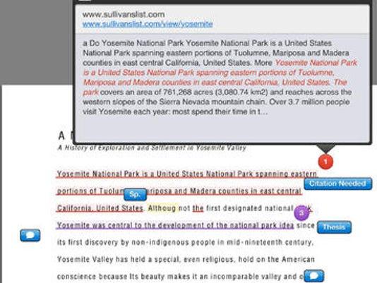 turnitin_screenshot1