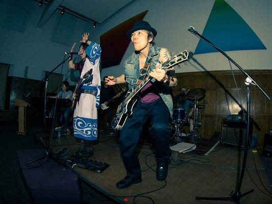 2 Back by popluar demand - Japanese Anime Rock Band The Asterplace - color.jpeg