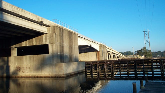 Many bridges and roads in Mississippi need significant repair work, but finding the funding to do so remains a challenge.