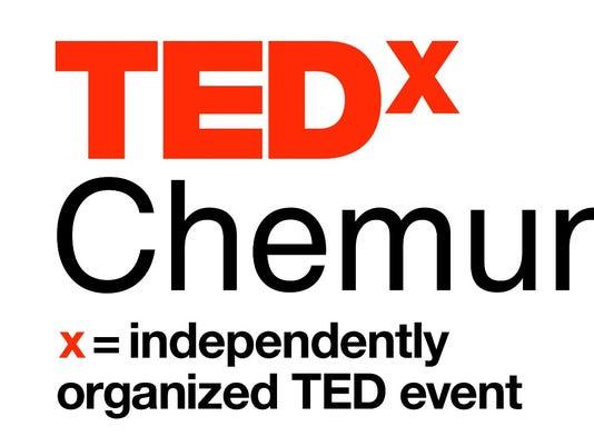 TEDxCR_4200x1675.jpg