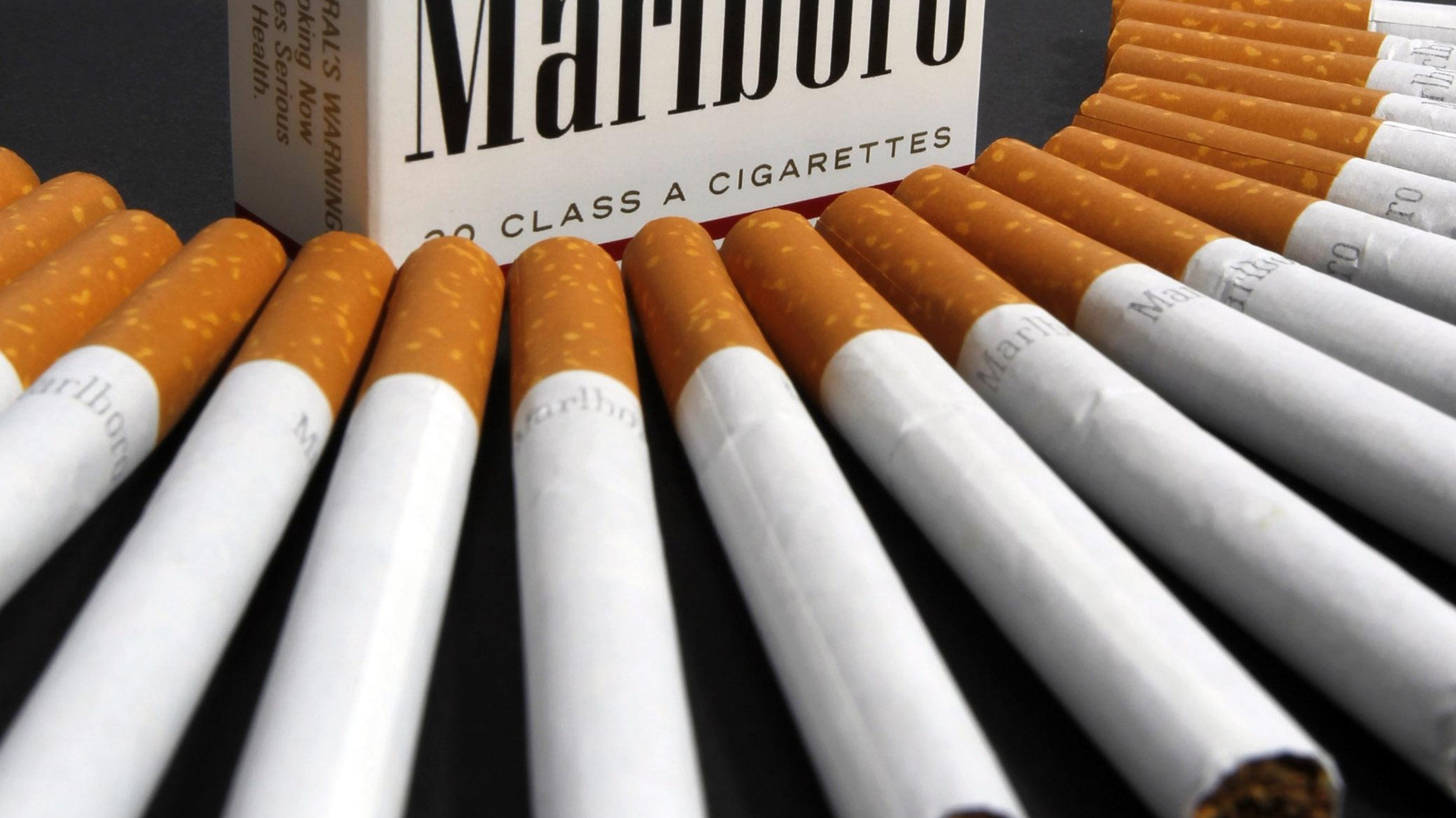 essay tobacco advertising sports This free marketing essay on the use of advertisement in the tobacco industry is perfect for marketing students to use as an example.