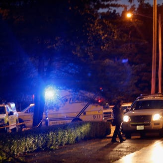 11 dead in Branson, Missouri, after tourist boat accident on Table Rock Lake