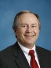 Jim McWhirt