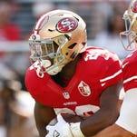 Ten bold predictions for the 2016 NFL season