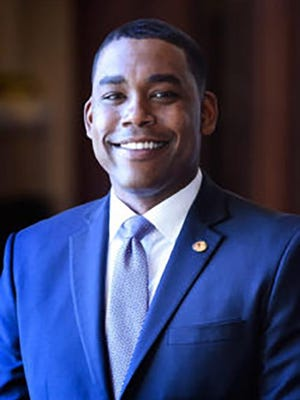 State Rep. Arthur Turner, a deputy majority leader in the House, announced his retirement Friday, six months before he would have left office after choosing not to run for another term.