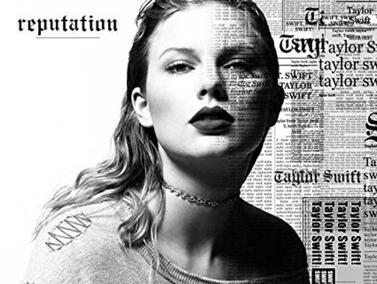 TaylorSwiftReputationAlbumcover.jpg