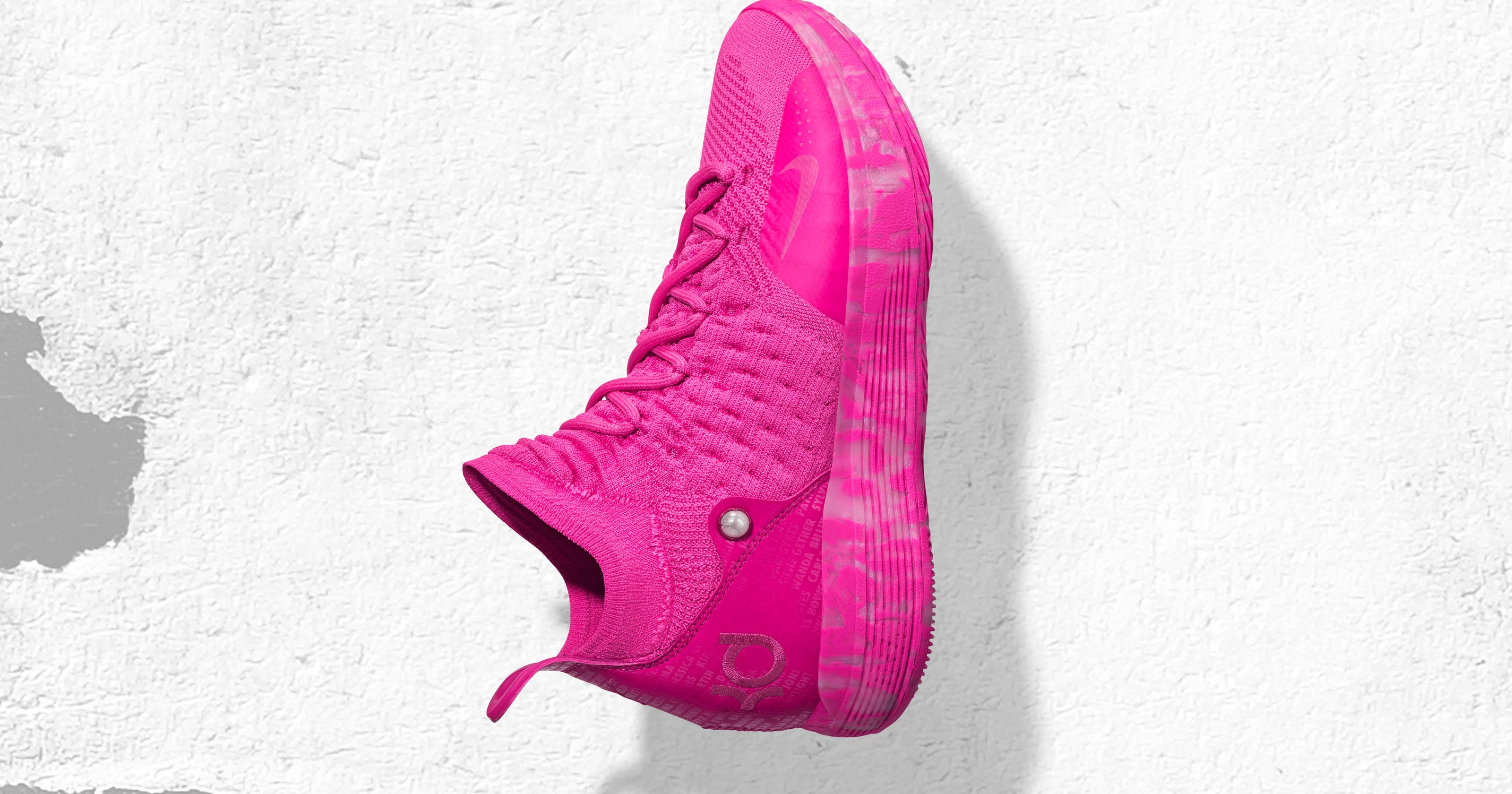 c3cc2ab15ca6 NBA Fashion  All-Stars break out specialty shoes for weekend
