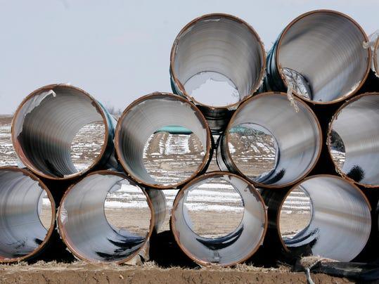 -pipeline.jpg_20140731.jpg