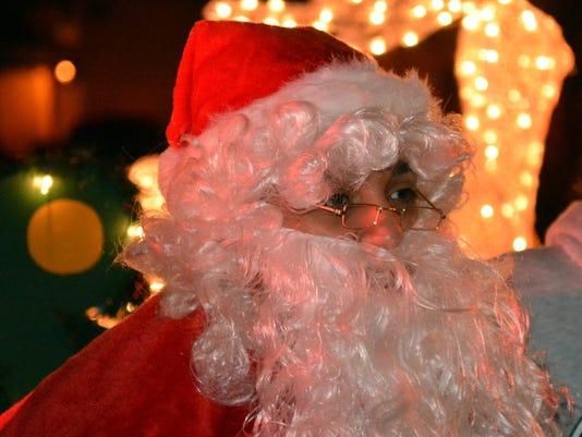 Santa3.jpg
