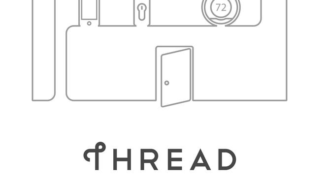 Thread Group is a non-profit consortium of tech companies aiming to create a new wireless protocol for the Internet of Things