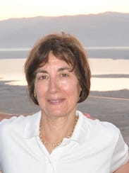 Linda Cahn is an attorney and founder and president