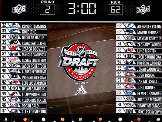 636339276286938931-NHL-Draft-Hockey-njha-3-.jpg