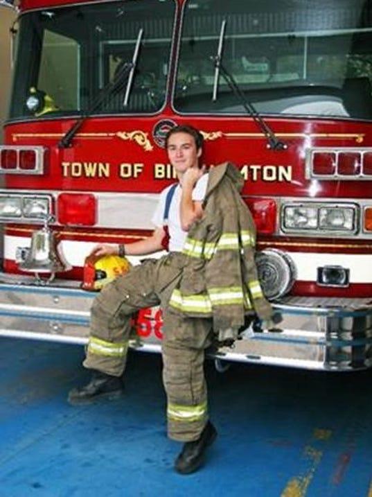636384122280707777-Firefighter.jpg