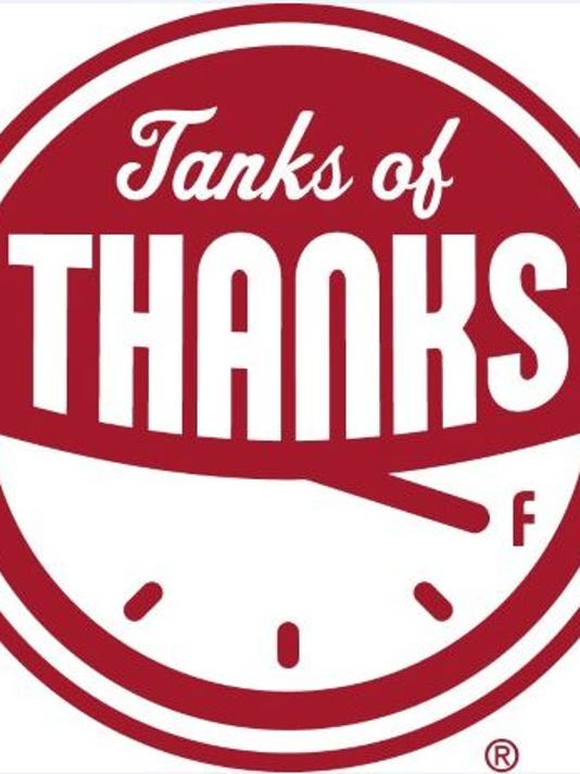 635901918156690015-Tank-of-Thanks.JPG