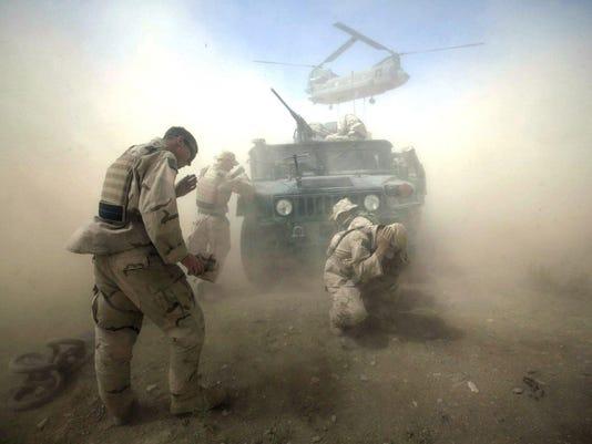 AFGHAN_072904_ARMYCAV02_DPG