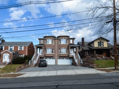 Side by side: The rise of duplexes