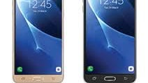 A woman in France says her Samsung Galaxy J5 telephone erupted into fire, much like widespread reports of the Galaxy J7.