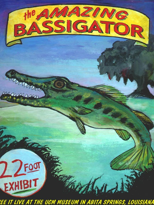636621535620459030-bassigatorbanner.jpg