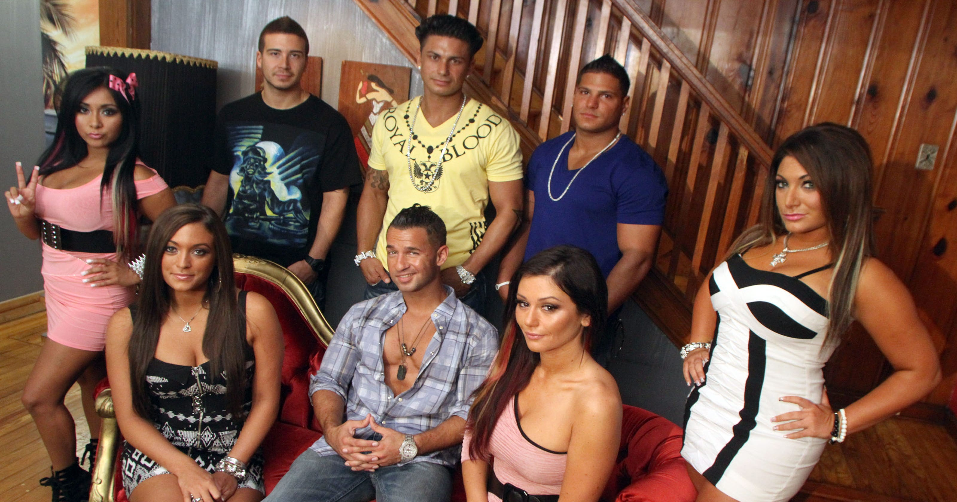 jersey shore family vacation episode 7 full episode free