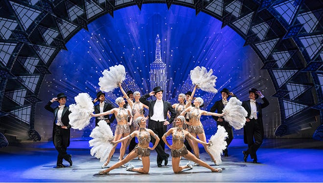 An American in Paris: Reasons to see it