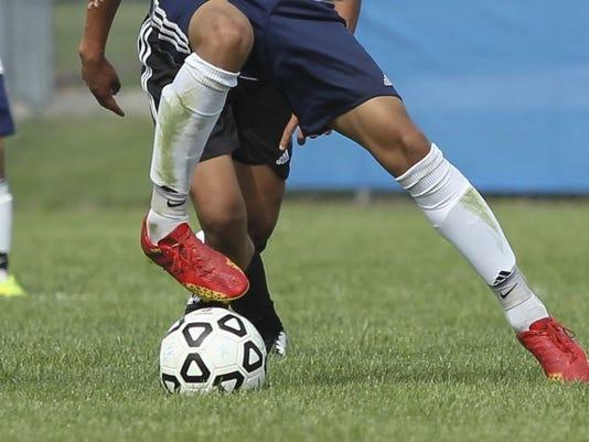 BCC soccer.jpg