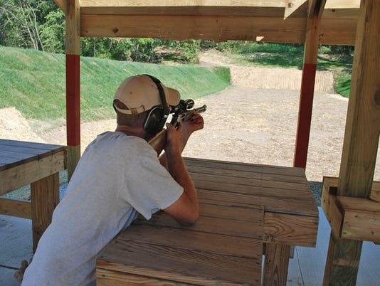 636372840237126875-Shooting-Range.jpg