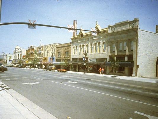 636529153772693227-Downtown-Neenah-1985.jpg