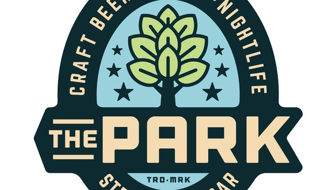 The Park restaurant and bar is slated to open at the end of summer in the Collier Center, in the former Stoudemire's Downtown space.