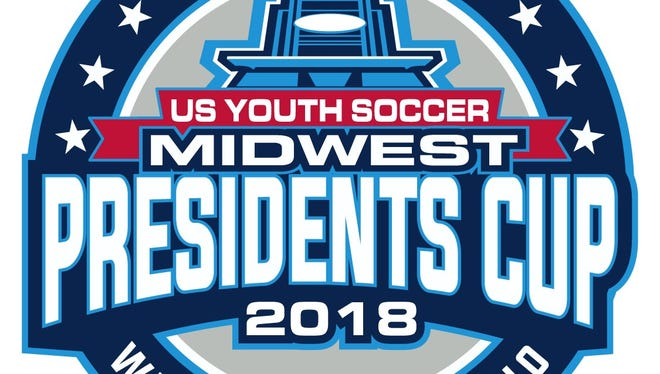 The 2018 Midwest Presidents Cup will be at Voice of America Athletic Complex.