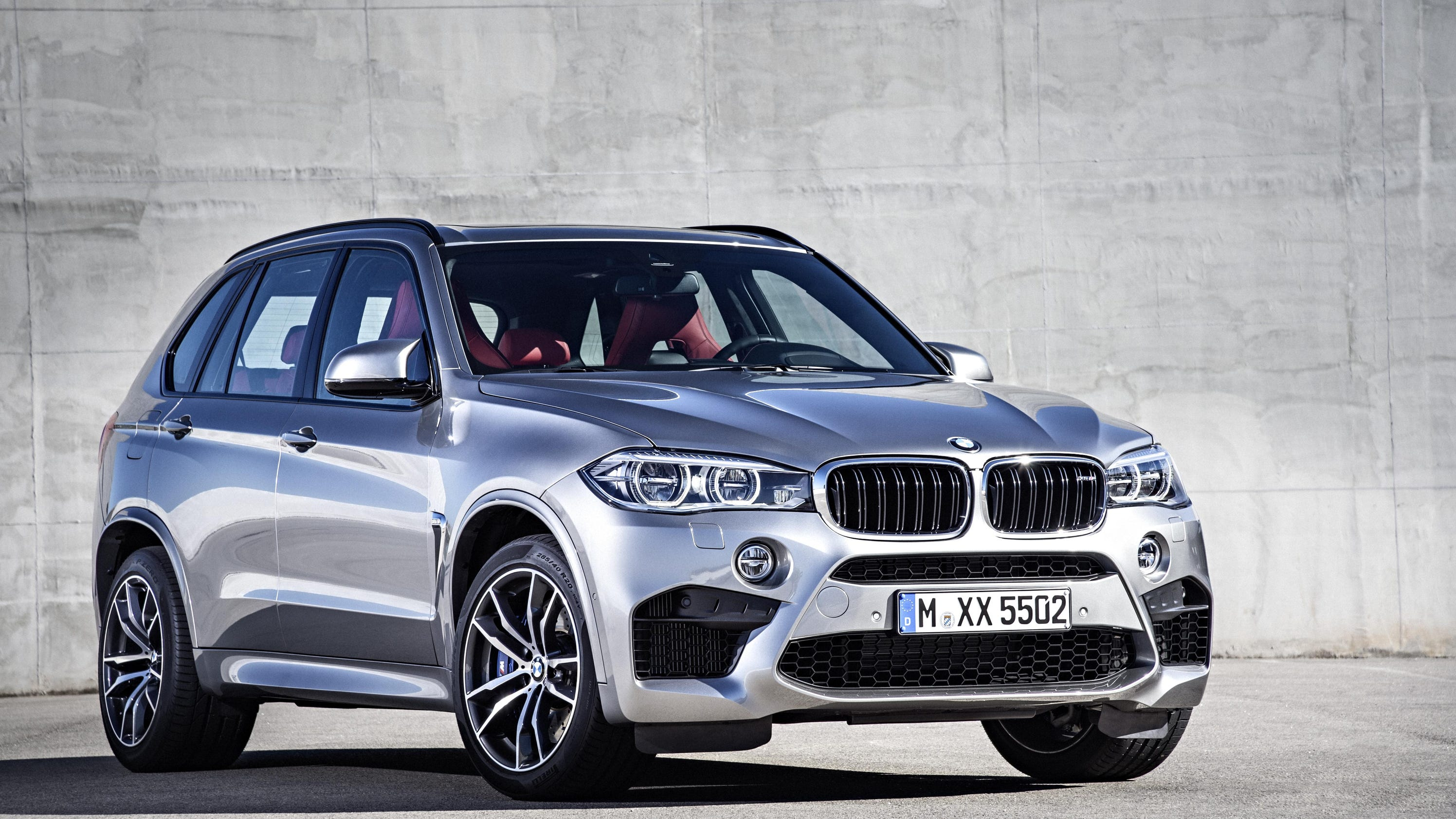 a but standout cars suv bmw not is suvs nimble small money story review