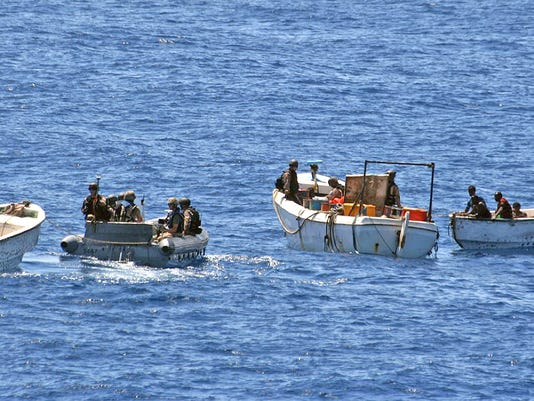 AFP SOMALIA-PIRACY-EU-GERMANY-SKIFFS I CLJ XSE -