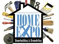 Visit us at the GMHB Home Expo!